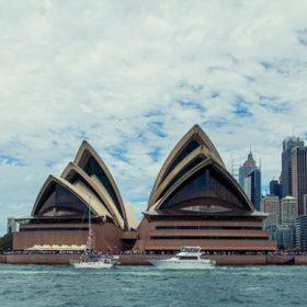 Propviz Sydney Office